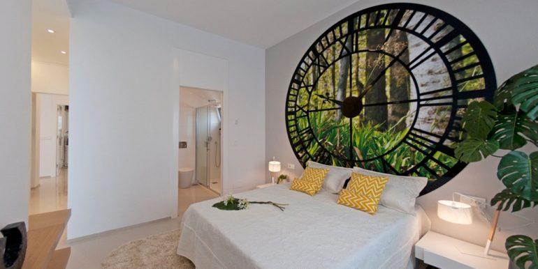 villa-korum-bedroom_default_1024_681