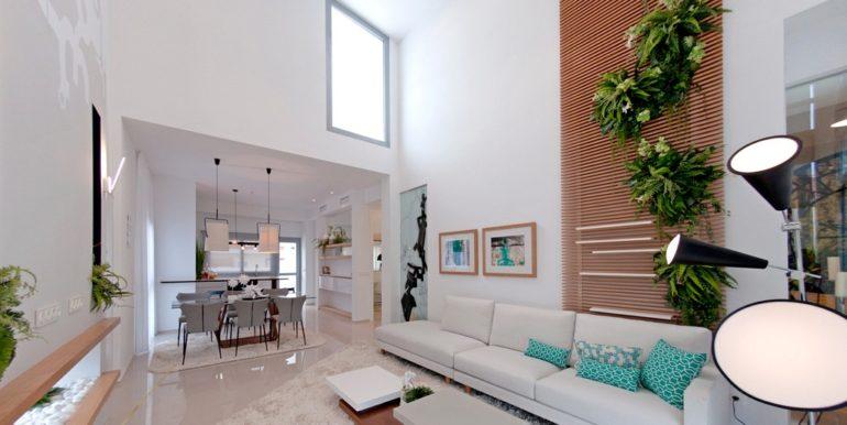 villa-korum-living-room_default_1024_659