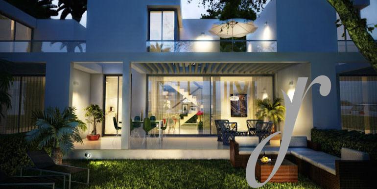 A10_La_Vila_Paradis_townhouses