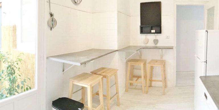 2-lo-libertad-kitchen-1
