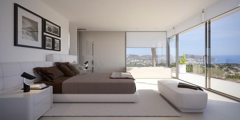 nu_villa-katya_benipeixcar_bedroom_f-0000_web